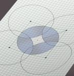 mn_logotipo-288x297