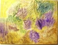 quadro-abstrato-i-da-artista-plastica-lisete-chies-12002-MLB20053674065_022014-O