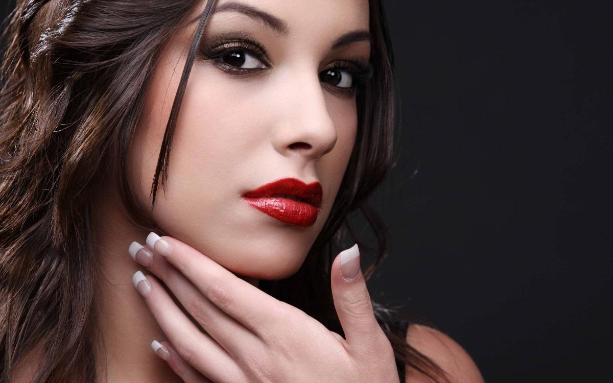 quadros-decorativos-mdf-60x45cm-salo-de-beleza-cabelereiros_MLB-F-4062987479_032013.jpg
