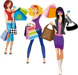 bazar-beneficente-nosso-armc3a1rio-blog-acarolinafadel