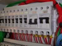 Instalacao-e-manutencao-eletrica-residencial