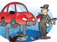 mecanica centro car