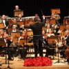 Orquestra Sinfônica de Campinas apresenta oitavo concerto da Temporada Oficial
