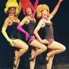 """Teatro recebe a comédia musical """"As Encalhadas"""""""