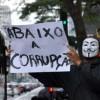 Conselho Nacional de Controle Interno pede maior controle da corrupção