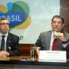 Ministro debate o novo ciclo do turismo