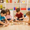 Oficinas pedagógicas gratuitas em Valinhos