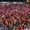 21ª Festa do Peão de Piracicaba tem aumento de público