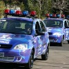 Região do Gramado ganha Guarda Municipal