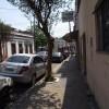 Zona Azul em Sousas divide comerciantes