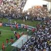 Ponte Preta vence BOA Esporte, chega a 53 pontos e mantém a liderança na série B