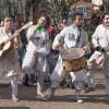 Espetáculos de 3 estados integram mostra oficial do 9º Fentepira