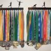 São Paulo acumula medalhas nos Jogos Escolares da Juventude 2014