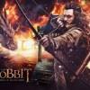O Hobbit: a Batalha dos Cinco Exércitos estreia no cinema