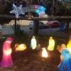 4ª edição Natal Iluminado em Sousas
