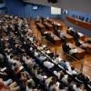 Parlamento Metropolitano se reúne na Câmara de Campinas