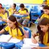 Governo de SP aprova regras mais rígidas de avaliação para novos diretores de escolas estaduais