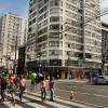 Obras de revitalização da Avenida Francisco Glicério começam neste sábado
