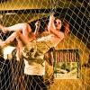 Dança contemporânea amazonense