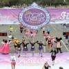 Disney realiza a primeira 'Princess Magical Run' no Brasil