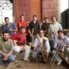 Canja Instrumental tem apresentações gratuitas