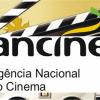 Divulgado o resultado da Linha de Incentivo à Qualidade do Cinema Brasileiro