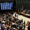 Senado aprova projeto que muda regra para fusão de partidos
