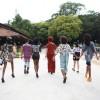 Mercado Mundo Mix recebe inscrições dos interessados em expor seus trabalhos até 9 de março