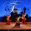 """""""Estação Tango"""" valoriza a dança em oficinas e performances"""