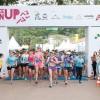2ª Corrida e Caminhada Make Up Run