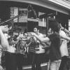 Oficinas de cinema, roteiro e interpretação em Indaiatuba