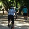 PM e GM reforçam patrulhamento em trilhas para conter roubo de bikes