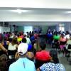 Desinteresse de construtoras deixa distritos sem moradia popular