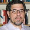 Professor da Unicamp analisa atual situação do país