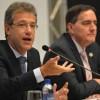 Brasil terá primeira fábrica de equipamentos para radioterapia