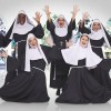 'As Noviças Rebeldes' ampliam temporada