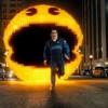 Personagens virtuais invadem cinemas