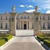 Governo divulga primeiro lote de imóveis da União para venda
