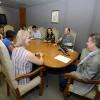 CMDU abre inscrições para eleger representantes dos segmentos da sociedade