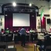 Societá Italiana celebra 121 anos com muita comida e música