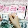 Banco Central chinês faz novo aporte de crédito, agora de 140 bilhões de yuans