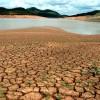 Sensação de abundância gera má gestão das águas no país, diz OCDE