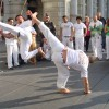 """Museu da Cidade sedia """"Roda de Conversa Capoeira"""" neste sábado"""
