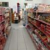 Vendas sobem 4,97% no setor de supermercados
