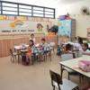 Vulnerabilidade social no Brasil cai 27% em dez anos, mostra Ipea