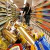 Inflação oficial chega a 7,64% de janeiro a setembro