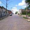 Trecho da Heitor Penteado, em Joaquim Egídio, será bloqueado no sábado