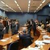 Câmara vota hoje orçamento de R$ 5 bilhões para Campinas