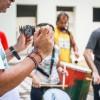 Oito blocos de Carnaval vão agitar Campinas neste fim de semana