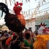 Distritos farão Carnaval 'isolado' em Campinas